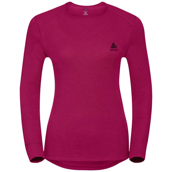 Shirt l s crew neck WARM 2 Pack - Outlet %  9c6765be2caeb