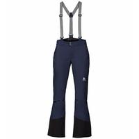 Pantalon SLY logique, diving navy, large