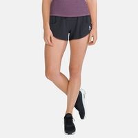 Shorts MAIA EASE, black, large