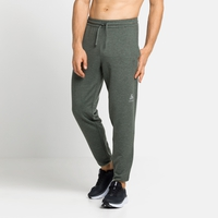 Pantaloni RUN EASY 365 da uomo, climbing ivy, large