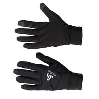 ZEROWEIGHT WARM Gloves, black, large