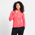 Damen FLI LIGHT Midlayer, siesta, large