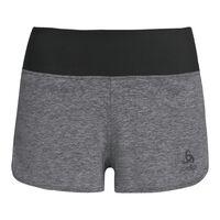 JACKIE Shorts, black - black, large