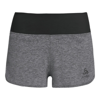 Shorts JACKIE, black - black, large