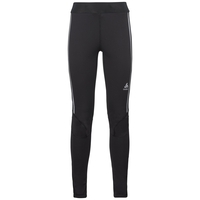 Women's AEOLUS PRO Pants, black, large