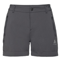 Short CONVERSION, odlo graphite grey, large