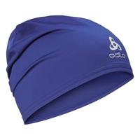 Bonnet CERAMIWARM PRO, clematis blue, large