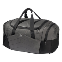 PERFORMANCE Tasche-50 Liters, odlo graphite grey, large