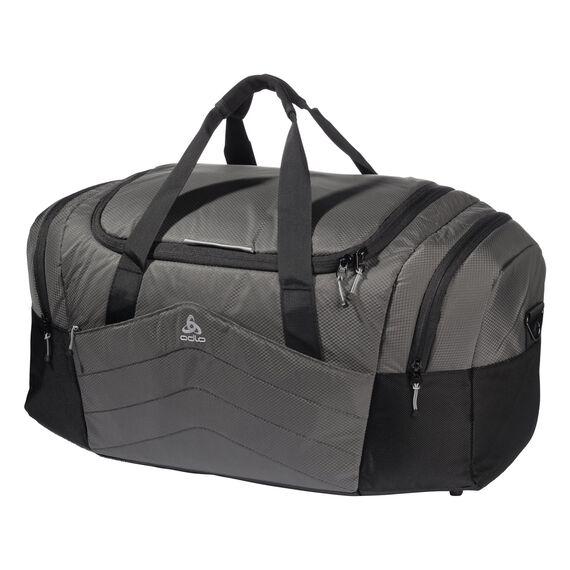 Bag PERFORMANCE-50L, odlo graphite grey, large