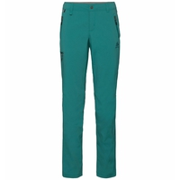 Women's WEDGEMOUNT Pants, bayou, large