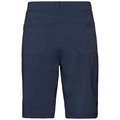 Short CONVERSION, diving navy, large