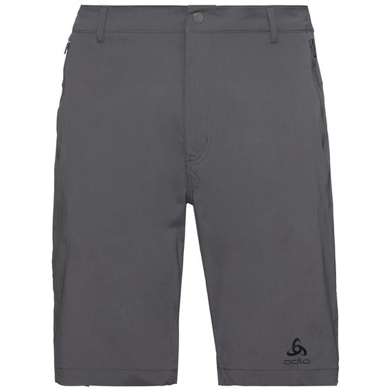 CONVERSION Shorts, odlo graphite grey, large