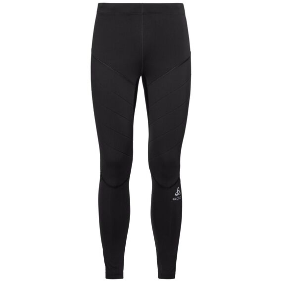 Bas BL long IRBIS Warm, black, large