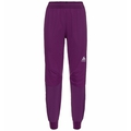 Women's ZEROWEIGHT WARM Pants, charisma, large