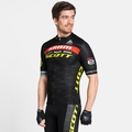 Maillot de fan SCOTT-SRAM RACING PRO, SCOTT SRAM 2020, large