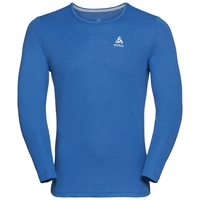 F-DRY Baselayer T-Shirt, nebulas blue, large
