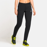 Pantalon ZEROWEIGHT pour femme, black, large