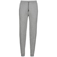 TECHSTYLE Hose, grey melange, large