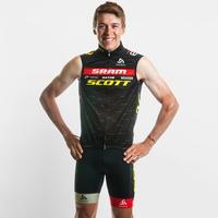 SCOTT-SRAM MTB Racing Team Fan-Weste, SCOTT SRAM 2020, large
