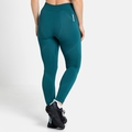 PURE CERAMIWARM-legging voor dames, submerged, large