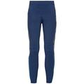 Men's AEOLUS Pants, estate blue, large