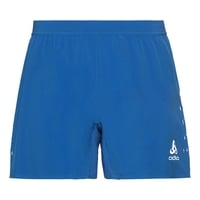 Men's ZEROWEIGHT Shorts, nebulas blue, large