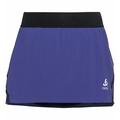 SÀMARA Skirt, spectrum blue, large