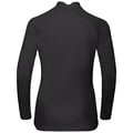 BL TOP F-DRY, black, large