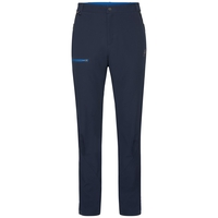 SAIKAI CERAMICOOL-broek voor heren, diving navy, large