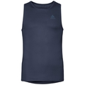 Singlet ACTIVE F-DRY LIGHT, diving navy, large