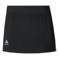 SÀMARA Skirt, black, large