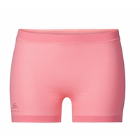 Damen PERFORMANCE X-LIGHT Panty, fleur de lotus, large