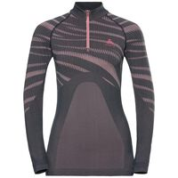 SVS top Performance Blackcomb, odyssey gray - mesa rose, large