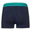 BL Bottom Panty CERAMICOOL pro, diving navy, large