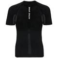 ACTIVE SPINE PRO T-Shirt Herren, black, large