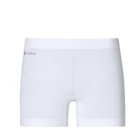 Panty EVOLUTION LIGHT, white, large