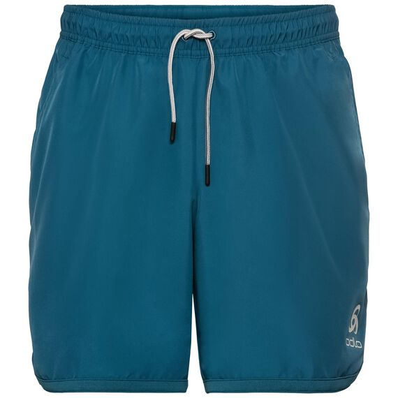 Shorts AION, blue coral, large