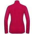 Men's MILLENNIUM S-THERMIC ELEMENT Jacket, cerise, large