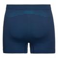 Herren PERFORMANCE LIGHT Boxershorts, estate blue - blue aster, large