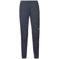 Collant ZEROWEIGHT WINDPROOF WARM pour femme, odyssey gray, large