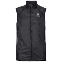 Vest ZEROWEIGHT, black, large