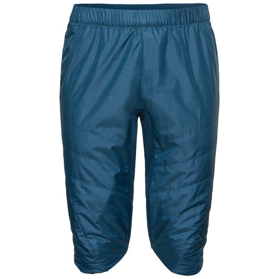Shorts IRBIS X-Warm, poseidon, large