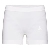 Boxer de sport PERFORMANCE X-LIGHT pour femme, white, large