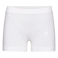 Panty PERFORMANCE X-LIGHT, white, large