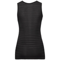 PERFORMANCE LIGHT Unterhemd, black, large