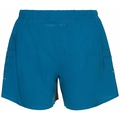 Men's ZEROWEIGHT 5 INCH Running Shorts, mykonos blue, large