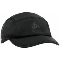 Casquette CERAMICOOL LIGHT, black - blackpack, large