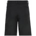 FLI-short voor heren, black, large