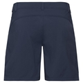 WEDGEMOUNT Shorts, diving navy, large