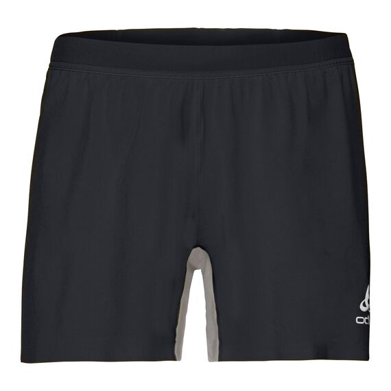 Shorts ZEROWEIGHT X-Light, black, large